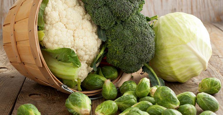 Что можно есть перед сном при похудении: список разрешенных продуктов для худеющих