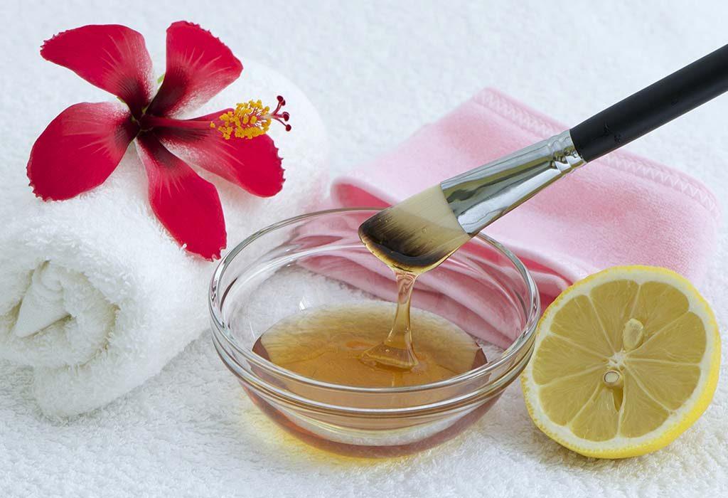 Маска от морщин с желатином: ингредиенты, рецепт приготовления и правила нанесения