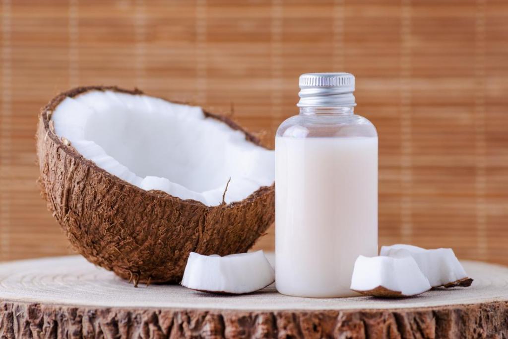 Уход за волосами после ботокса для волос: рекомендуемые средства и процедуры