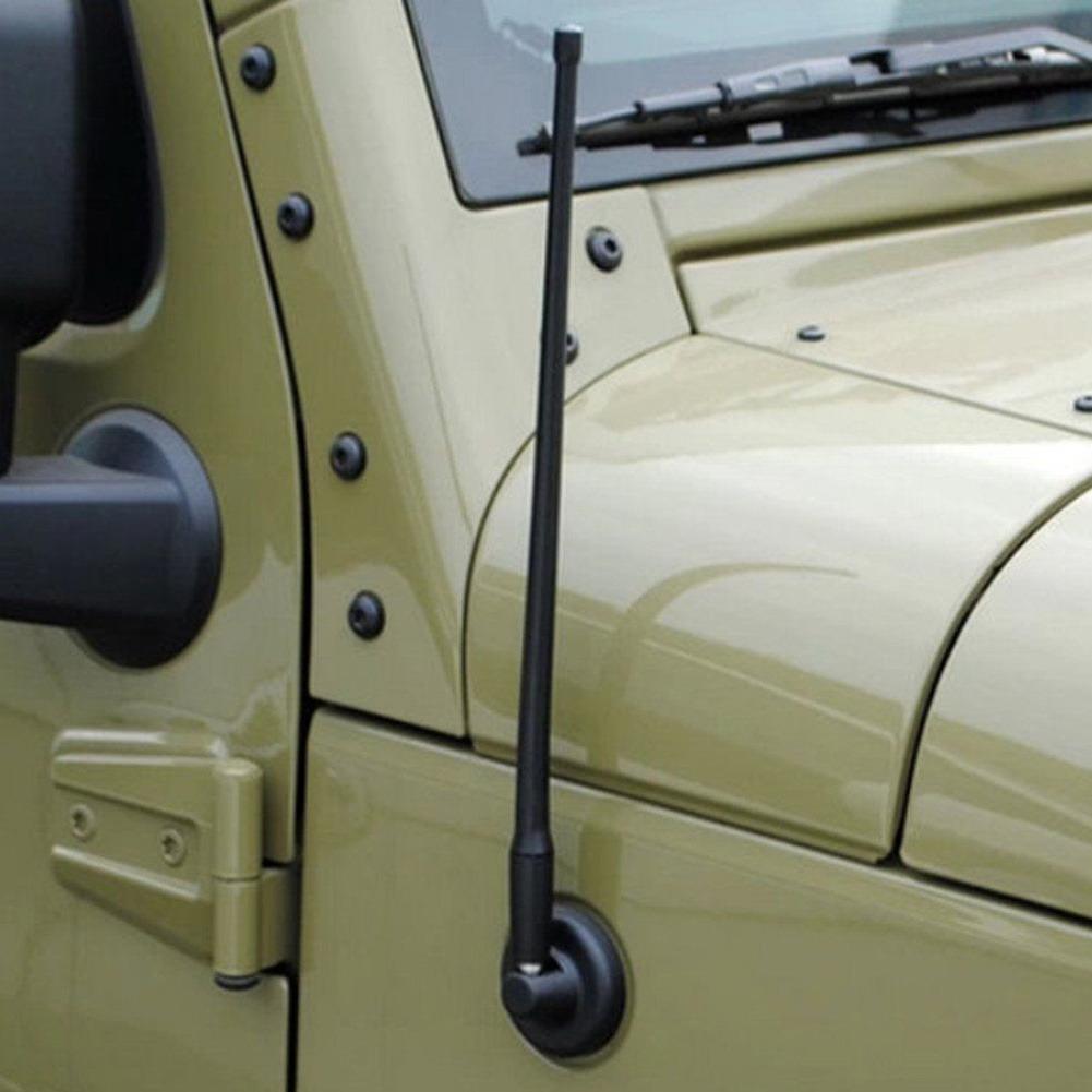 внешняя антенна для авто