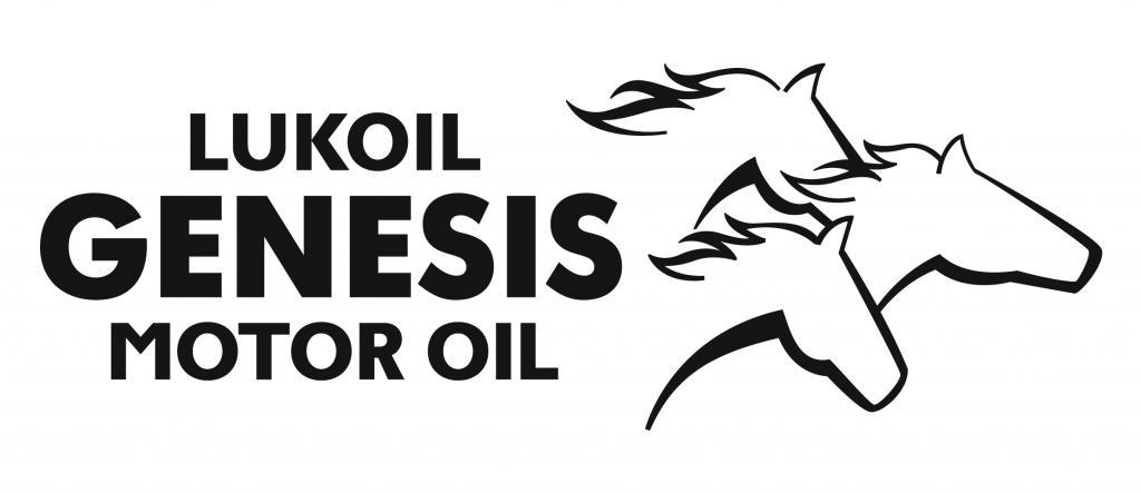 лого масляной линейки