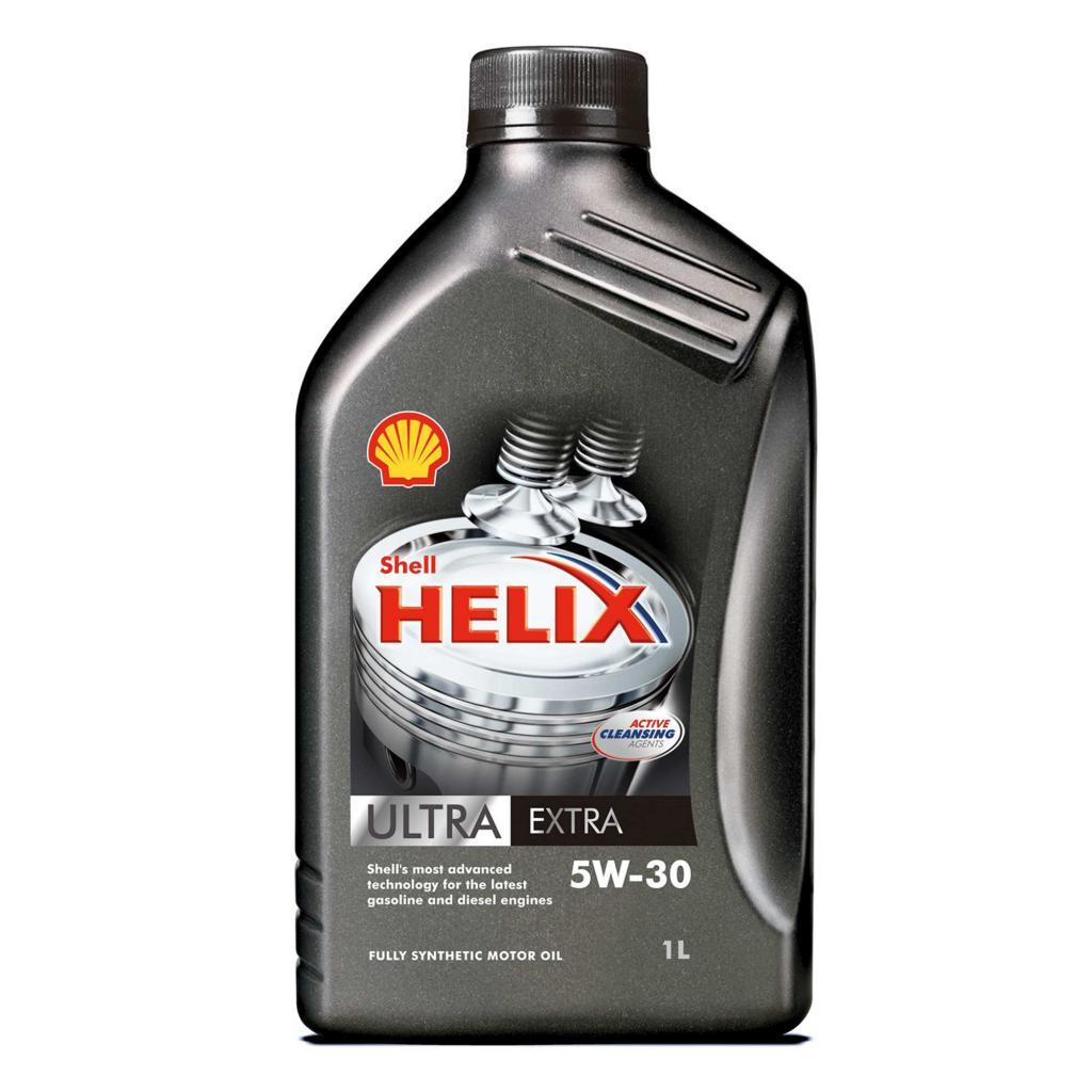 литровая упаковка