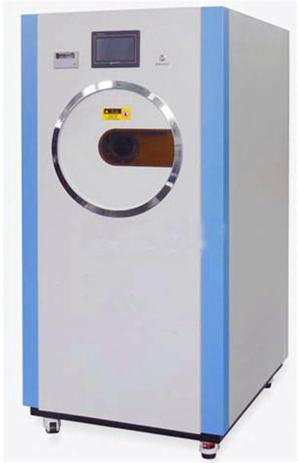 низкотемпературный стерилизатор