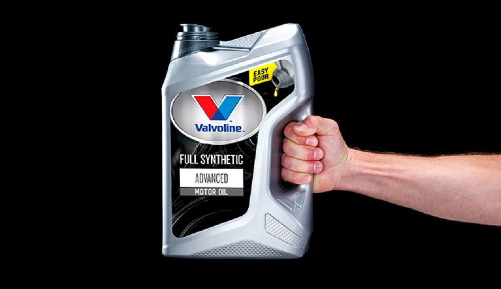 Моторное масло Valvoline: виды, описание, отзывы