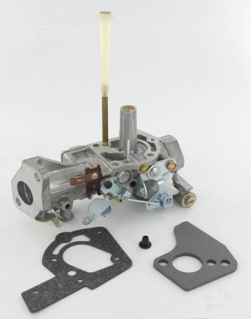 Хлопки в глушитель при сбросе газа в инжекторе: возможные причины, способы устранения, необходимая профилактика