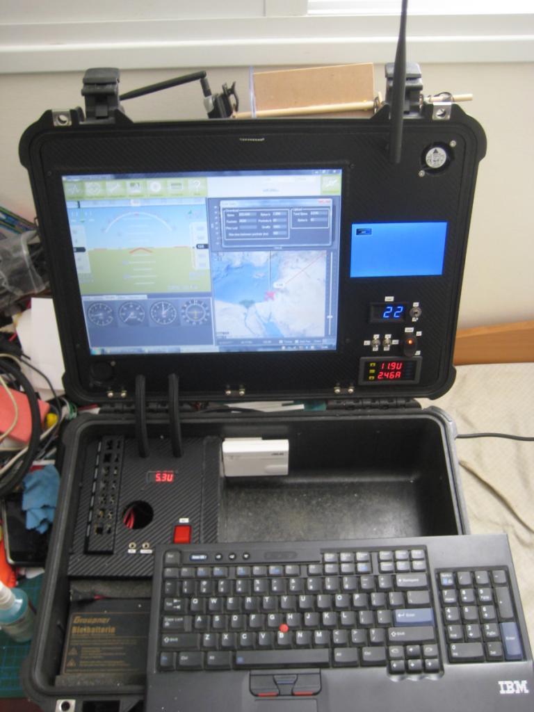 Диспетчерский пункт: виды, назначение, нормы, требования, оборудование и состав