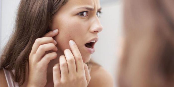 Беременность и фиброзно - кистозная мастопатия