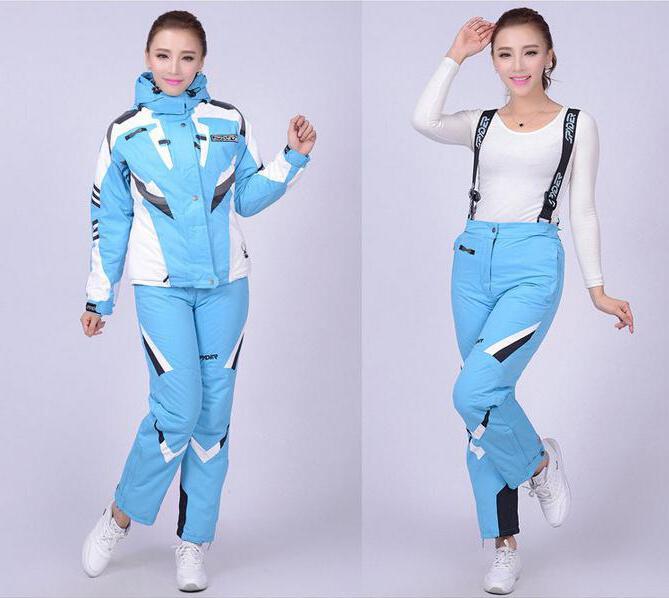 Спортивные костюмы женские для прогулок