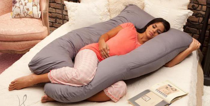 Хочется спать на ранних сроках беременности