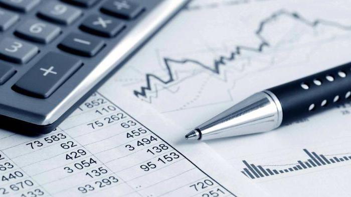 Куда и как выгодно вложить деньги под высокий процент?