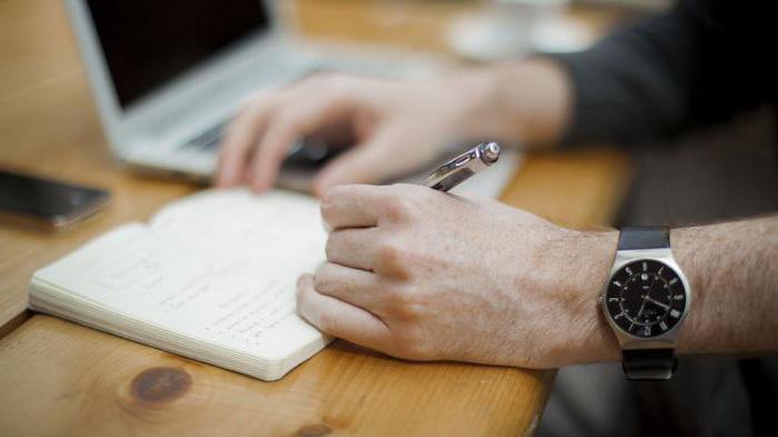 создать блог как начать