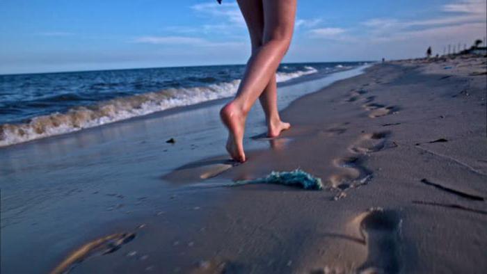 почему чешутся пальцы на ногах