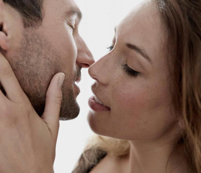 Почему девушка не получает оргазм? Секреты женского оргазма