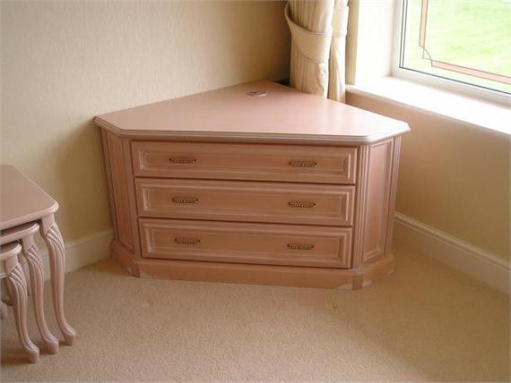 цвет бук мебель