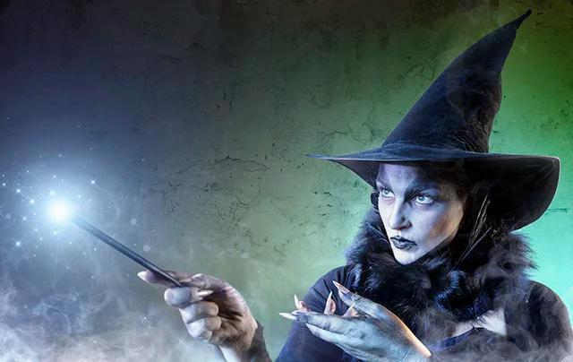 полынь магические свойства для привлечения