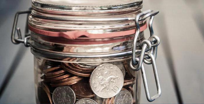 банки входящие в систему страхования вкладов государством