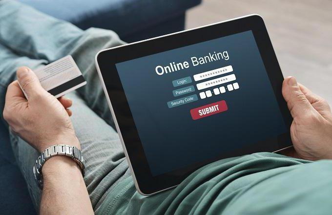 банки входящие в систему страхования вкладов