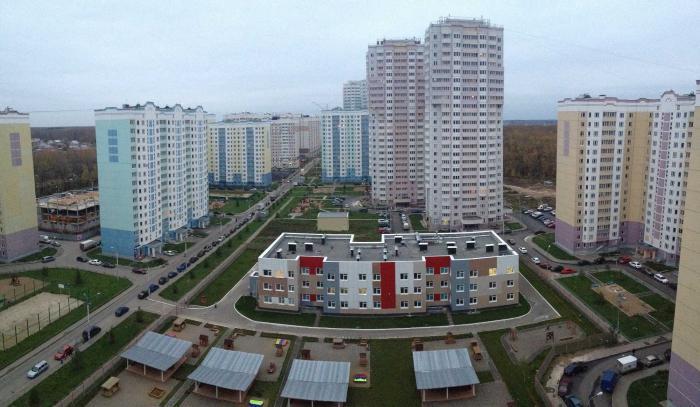 Город чехов где находится