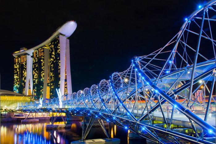 сингапур какая страна фото