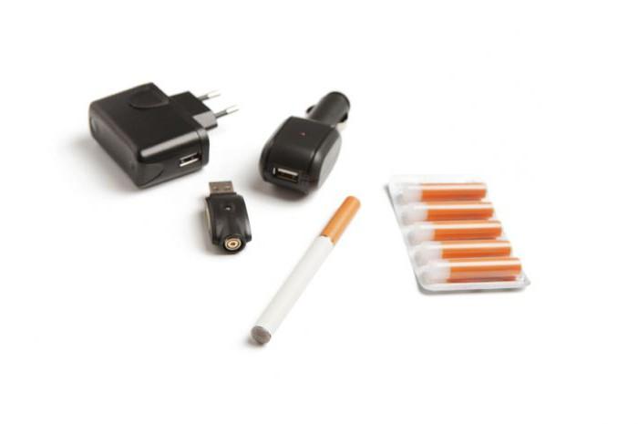 Создание воды для электрических сигарет как бизнес. Жидкость…