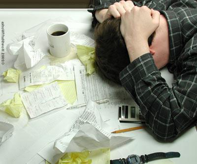 У вас налоговая задолженность по ИНН? Есть удобный сервис для плательщиков от ФСН