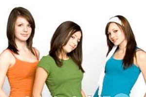 Список высокооплачиваемые работы для девушек работа для девушки в тихорецке