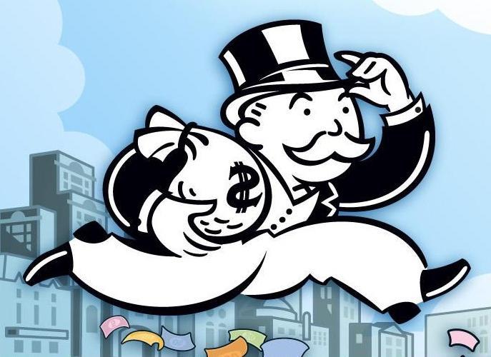 """alt=""""антимонопольная политика США"""""""
