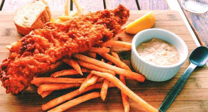 Безхолестериновая диета какие продукты нельзя есть