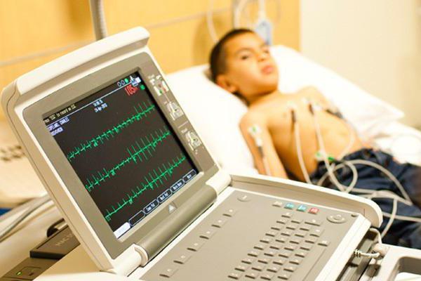 Метаболические изменения миокарда: особенности, симптомы, причины и лечение