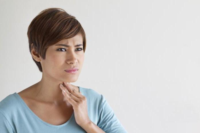 Парез голосовых связок: причины, симптомы и методы лечения