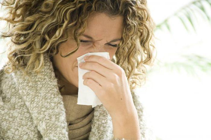 токсико аллергический дерматит мкб 10