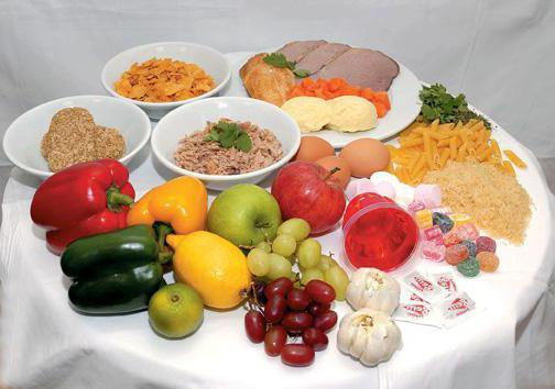 диета при хпн