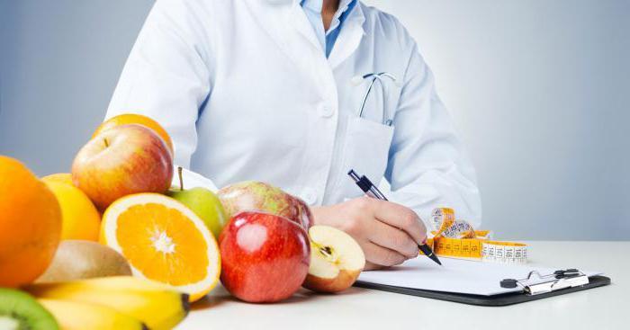остеопороз питание что можно и что нельзя