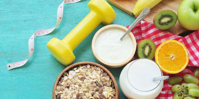 продукты питания при остеопорозе костей