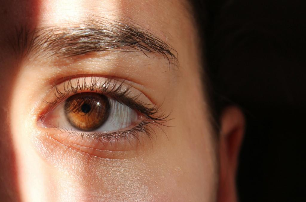 ваш макет фото для уставших мужских глаз душе цветут цветы