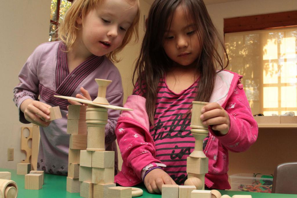 Как открыть детский сад: требования и условия, необходимые документы, соответствие помещения, советы