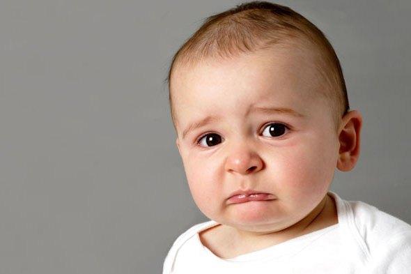 Дисфункция мочевого пузыря симптомы лечение ребенка