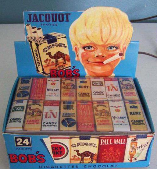 Купить сигареты из голландии мальборо сигареты купить в спб