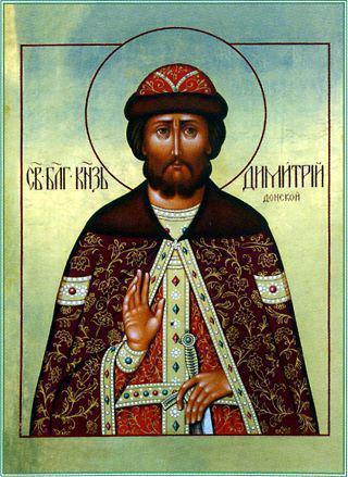 Успенский собор в Коломне автор
