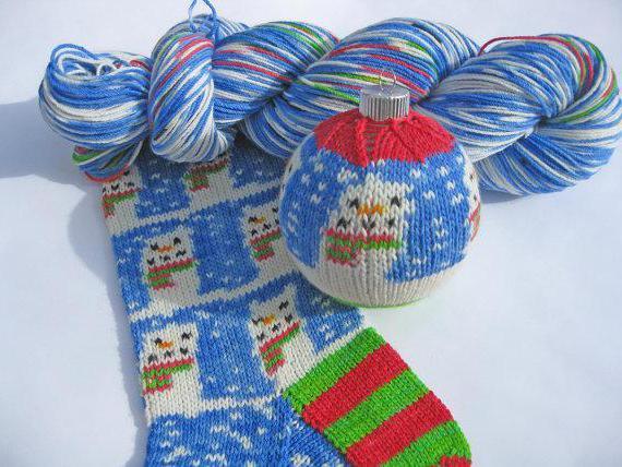 детские поделки своими руками зимние