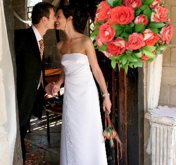 во сне выходить замуж за знакомого мужчину