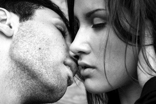 Если во сне поцеловал девушку
