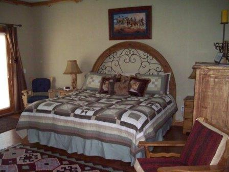 Механизм для подъемной кровати