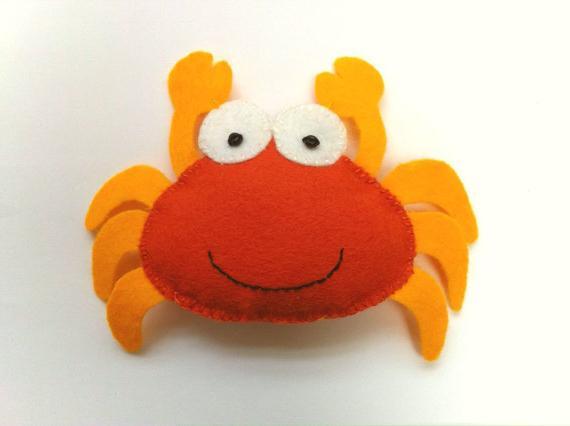 Каркас для мягкой игрушки своими руками