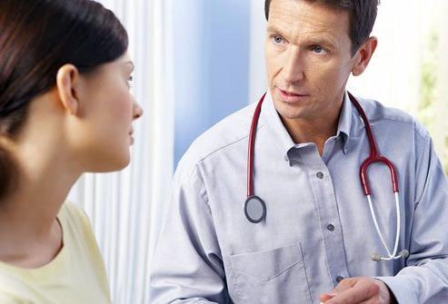 Лечение щитовидной железы радиоактивным йодом в ташкенте