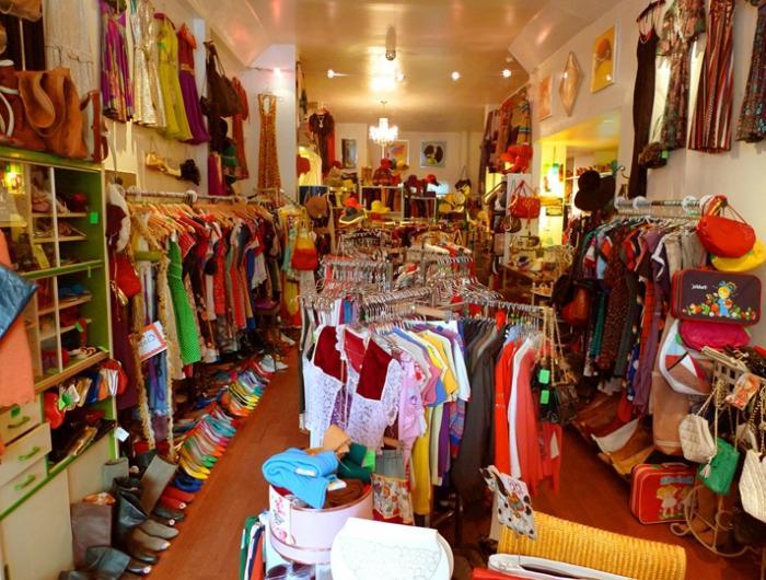 b1e289042f6 Как назвать магазин одежды  варианты