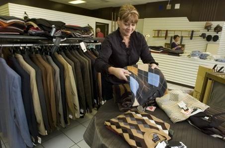 Как именовать магазин одежки, что следует учитывать при выборе…