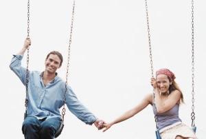 Совместимость имен для брака: поможет ли она найти идеального спутника жизни