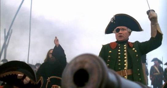 картинки капитан миронов из капитанской дочки