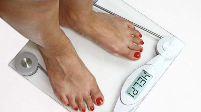 висцеральный жир как избавиться в домашних условиях